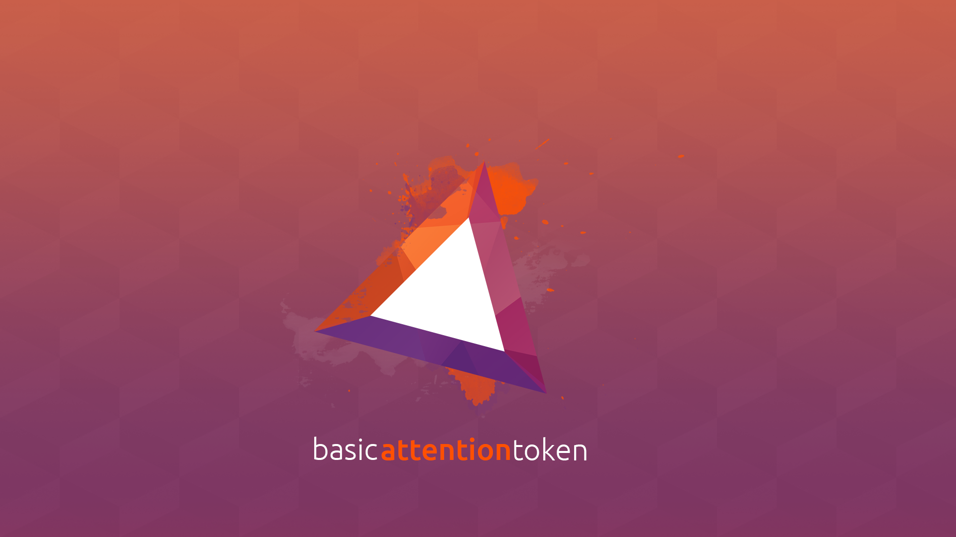 acheter basic attention token avis